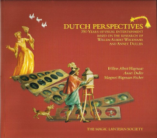 Dutch Perspectives