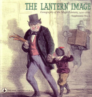 The Lantern Image supplement 2
