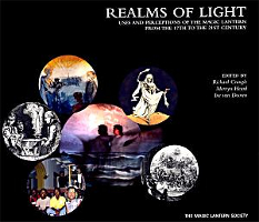 Realms of Light